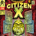 CitizenX