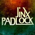 Jinx_Padlock